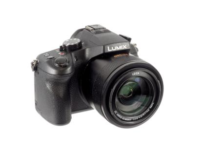 Panasonic FZ1000