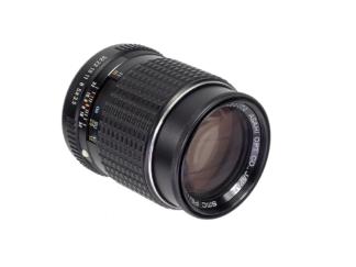 Pentax-M 3,5/150mm
