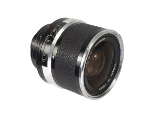 Zeiss Distagon 4,0/50mm f. Rollei SL66