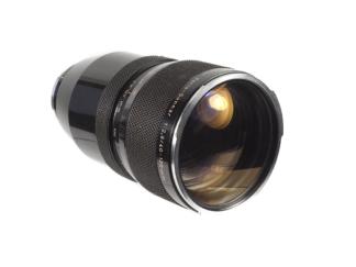 Zeiss Vario Sonnar 2,8/40-120mm
