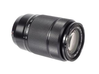 Fujinon XC 4,5-6,7/50-230mm