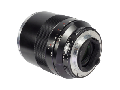 Zeiss Macro Planar 2,0/100mm ZF