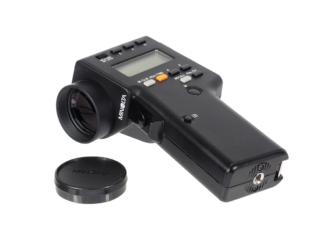 Minolta Spotmeter M