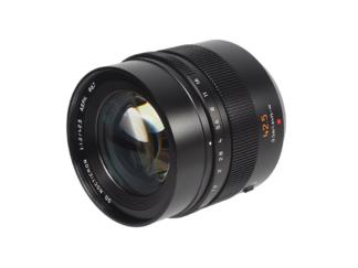 Panasonic DG Nocticron 1,2/42,5mm