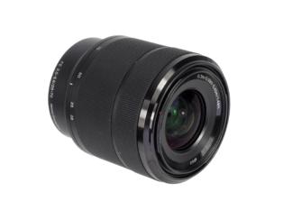 Sony FE 3,5-5,6/28-70mm