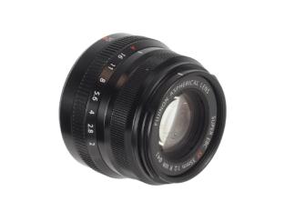 Fujinon XF 2,0/ 35mm