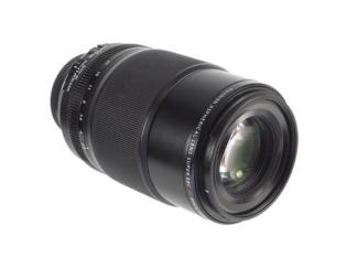 Fujinon XF 2,8/80mm Macro OIS WR