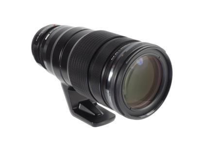 OLympus M.Zuiko 2,8/40-150mm + MC-14