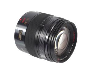 Panasonic G Vario 2,8/12-35mm