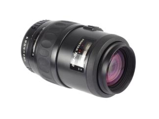 Pentax AF 4-5,6/70-200mm