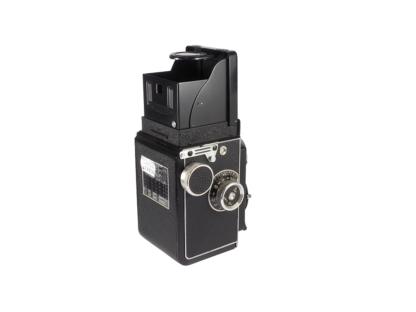 Rolleicord 6x6 Xenar 3,5/75