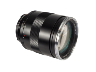 Zeiss APO-Sonnar 2,0/135mm ZF.2