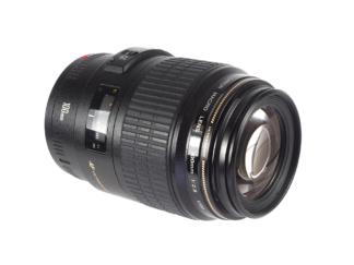Canon EF 2,8/100mm Macro