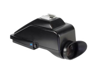 Hasselblad PM 90 Sucher
