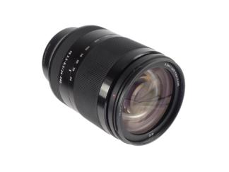 Sony SEL FE 3,5-6,3/24-240mm