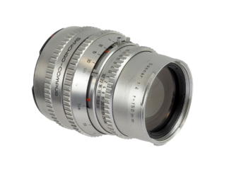Hasselblad Sonnar 4,0/150mm chrom