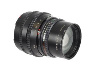 Hasselblad Sonnar 4,0/150mm
