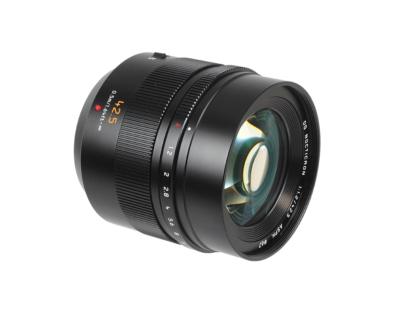 Panasonic Leica DG Nocticron 1,2/42,5mm