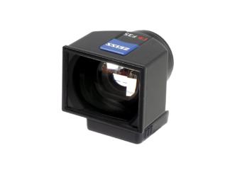 Sony FDA-V1K Zeiss Sucher T* F35