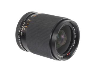 Zeiss Distagon 2,0/28mm CX