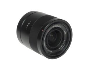 Carl Zeiss Sonnar E 1,8//24mm ZA