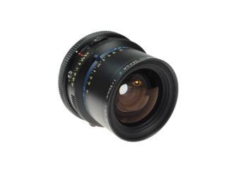 Mamiya Sekor Z W 4,5/50mm
