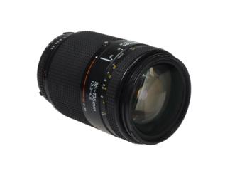 Nikon Af 3,5-4,5/35-135mm