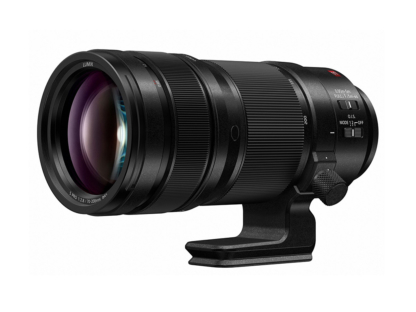Panasonic Lumix S Pro 2,8/70-200mm OIS