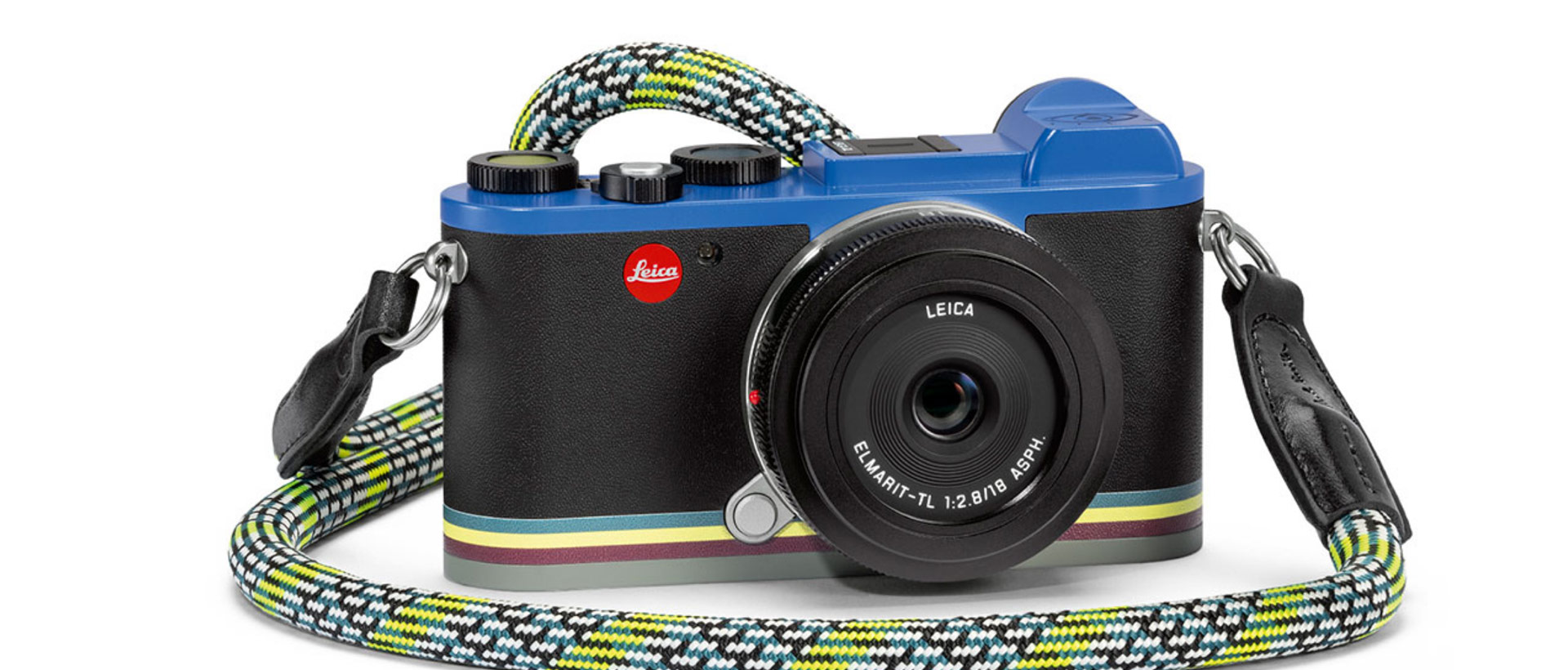 Meister Camera Leica CL