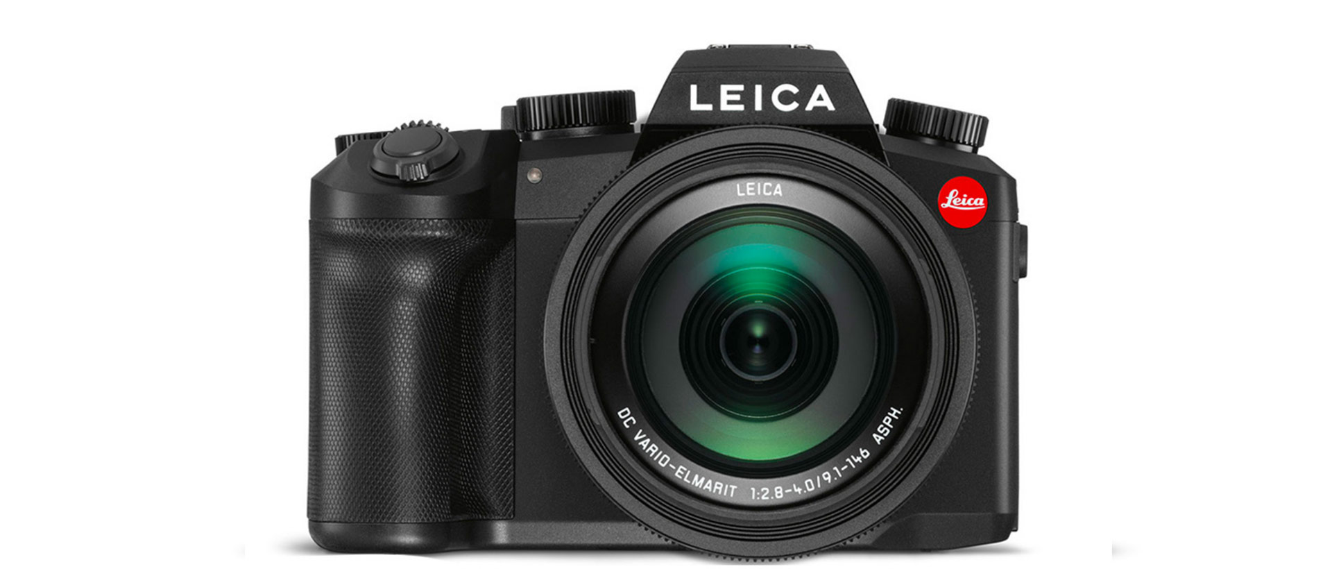 Meister Camera Leica Kompakt