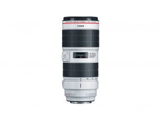 Canon EF 2,8/70-200mm L IS USM III