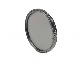 Rodenstock Digital Vario ND Filter Extended E58