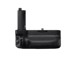 Sony VG-C4EM Batteriegriff