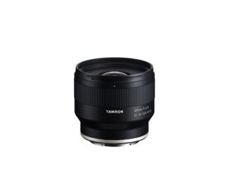 Tamron 2,8/20mm Di III OSD