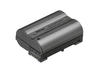 Nikon Lithium-Ionen-Akku EN-EL15c