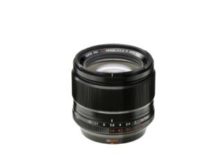 Fujinon XF 1,2/56mm APD