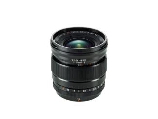 Fujinon XF 1,4/16mm WR