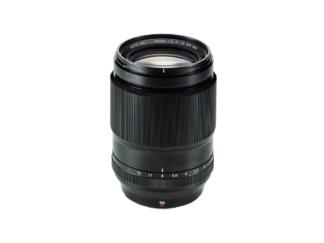 Fujinon XF 2,0/90mm WR