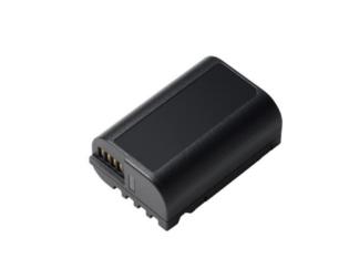 Panasonic Lithium-Ionen-Akku DMW-BLK22