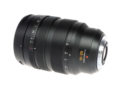 Panasonic DG Vario-Summilux 1,7/10-25mm