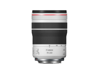 Canon RF 4,0/70-200mm L IS USM