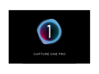 Capture One 21 für JEDE KAMERA