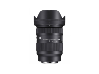 SIGMA 28-70mm F2,8 DG DN | Contemporary – E-Mount
