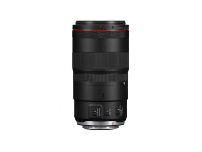 Canon RF 2,8/100mm L Macro IS USM