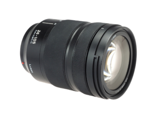 Panasonic S 4,0/24-105mm