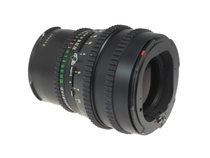 Hasselblad Sonnar 4,0/150mm T*